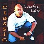 Classic Pacific Love