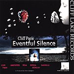 Cliff Paris Eventful Silence