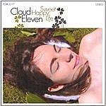 Cloud Eleven Sweet Happy Life