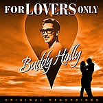 Buddy Holly For Lovers Only