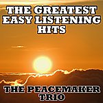 Peacemaker The Greatest Easy Listening Hits