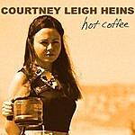 Courtney Leigh Heins Hot Coffee