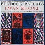 Ewan MacColl Bundook Ballads