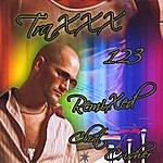 Clint Crisher Traxxx 123 Remixed