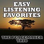 Peacemaker Easy Listening Favorites