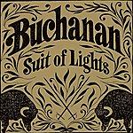 Buchanan Suit Of Lights