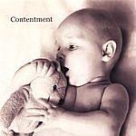 Cynthia Jordan Contentment