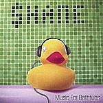 Shane Music For Bathtubs