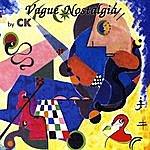 CK Vague Nostalgia By Ck