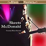 Skeets McDonald Country Blues Greats