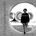 Christopher North Renquist