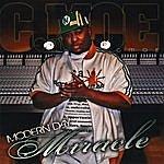 C-Moe Modern Day Miracle