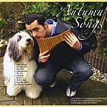 Costel Autumn Songs
