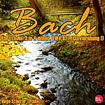 Hugo Steurer Bach Js: Partita No. 3 In A Minor, Bwv 827 (Clavierübung I)