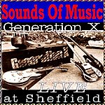 Generation X Generation X (Feat. Billy Idol) [Live At Sheffield]
