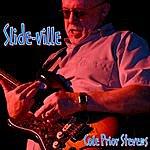 Cole Prior Stevens Slide-Ville
