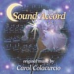 Carol Colacurcio Sound Accord