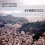 Clare Fischer Symbiosis