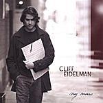Cliff Eidelman My Muse