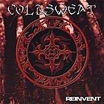 Cold Sweat Reinvent