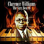 Clarence Williams The Very Best Of