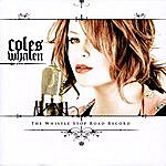 Coles Whalen The Whistle Stop Road Record