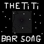 Michael McGuire The Titi Bar Song (Single)