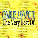 Charles Aznavour Charles Aznavour : The Very Best Of