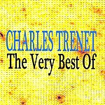Charles Trenet Charles Trenet : The Very Best Of