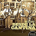 Pesado Desde La Cantina Vol. II (Live At Nuevo León México / 2009)