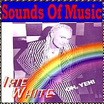 Irie White Sounds Of Music Presents Irie White : Oh Yeh!