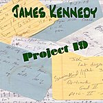 James Kennedy Project 19