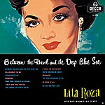 Lita Roza Between The Devil And The Deep Blue Sea