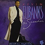 Kevin Eubanks The Searcher