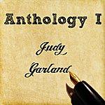 Judy Garland Anthology 1