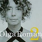 Olga Román Olga Román 2