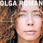 Olga Román Vueltas Y Vueltas