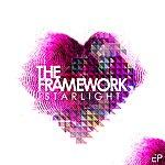 Framework Starlight EP
