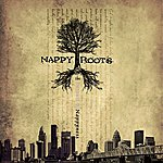 Nappy Roots The Pursuit Of Nappyness