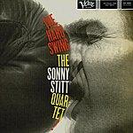 Sonny Stitt The Hard Swing