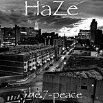 Haze The 7-Peace