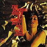 Sonny Stitt The Sensual Sound Of Sonny Stitt With The Ralph Burns Strings