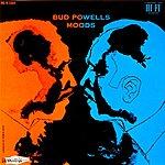 Bud Powell Bud Powell's Moods