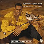 Kevin Eubanks Shadow Prophets