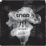 Triad The Essence EP