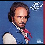 Merle Haggard It's All In The Game
