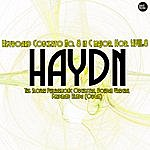 Slovak Philharmonic Orchestra Haydn: Keyboard Concerto No. 8 In C Major, Hob. Xviii:8