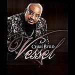 Chris Byrd Vessel