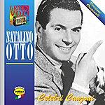 Natalino Otto Celebri Canzoni