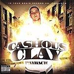 Cashous Clay Payback
